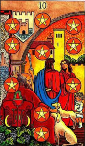 10-of-pentacles-1