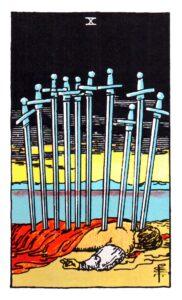 10-of-swords-1