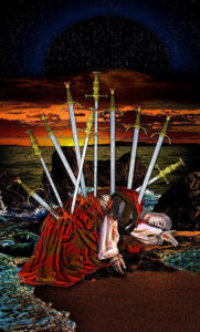 10-of-swords-2