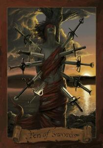 10-of-swords-3