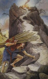 10-of-wands-3