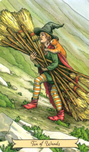 10-of-wands-4
