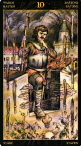 10-of-wands-5