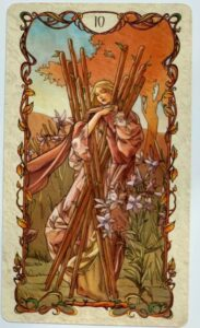 10-of-wands-6