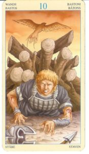 10-of-wands-8