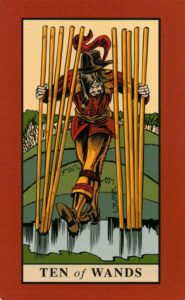 10-of-wands-9