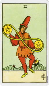 2-of-pentacles-1