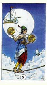 2-of-pentacles-3