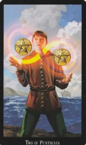 2-of-pentacles-4