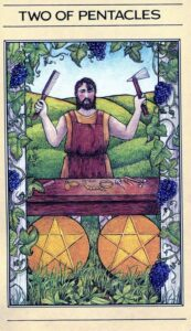 2-of-pentacles-6
