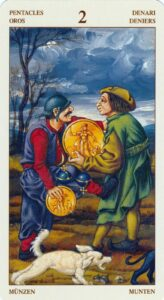 2-of-pentacles-7