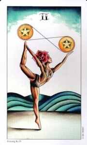 2-of-pentacles-8