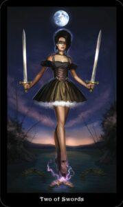2-of-swords-10