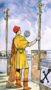 2-of-wands-1