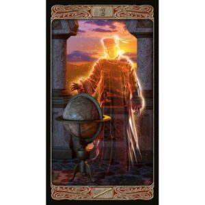 2-of-wands-10