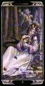 2-of-wands-11