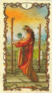 2-of-wands-2