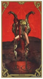 2-of-wands-4