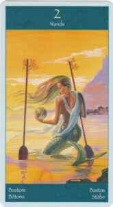 2-of-wands-6