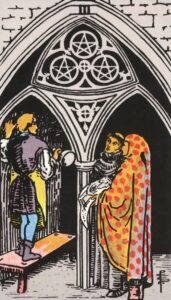 3-of-pentacles-1
