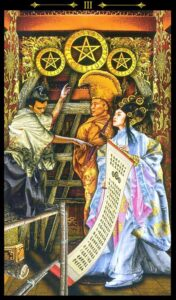 3-of-pentacles-3