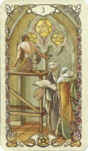 3-of-pentacles-4