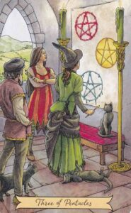 3-of-pentacles-5