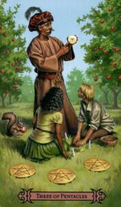 3-of-pentacles-7