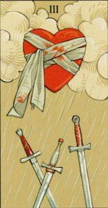 3-of-swords-1