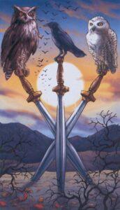 3-of-swords-10