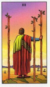 3-of-wands-1