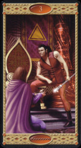 3-of-wands-10