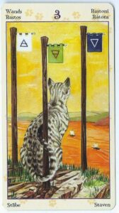3-of-wands-11