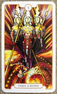 3-of-wands-12