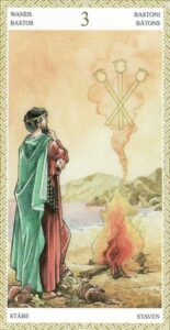 3-of-wands-2