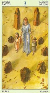 3-of-wands-3