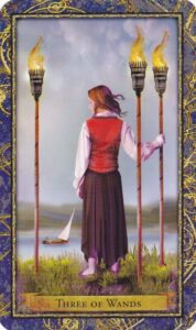 3-of-wands-4