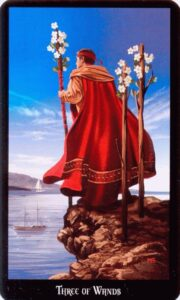 3-of-wands-5
