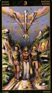 3-of-wands-7