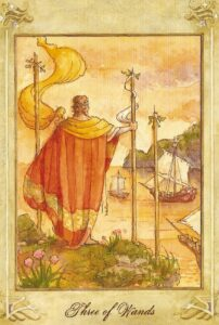 3-of-wands-8