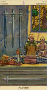 4-of-swords-9