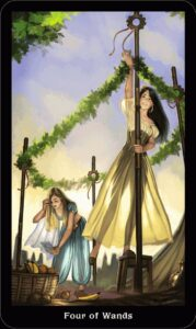 4-of-wands-1