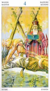 4-of-wands-11