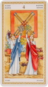 4-of-wands-12