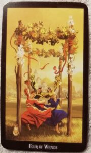 4-of-wands-2