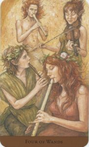 4-of-wands-6