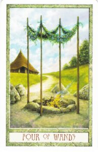 4-of-wands-7