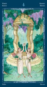 4-of-wands-9