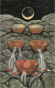 5-of-cups-7