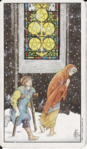 5-of-pentacles-1